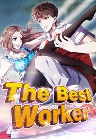 the-best-worker-35979